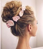 ideas amazing hairstyles
