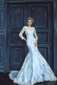Elsas wedding dress | Disney... Mainly Frozen | Pinterest ...