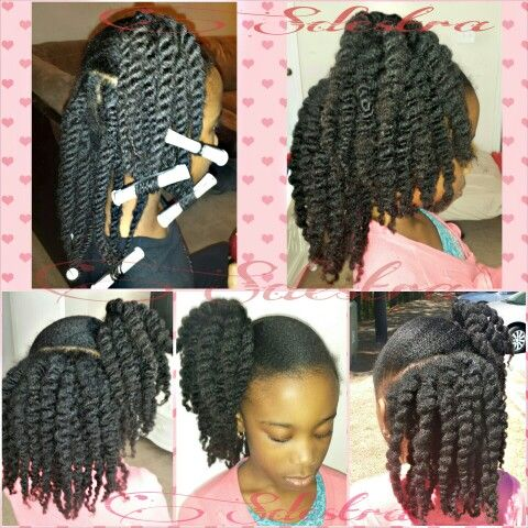 143 Best Images About Natural Kids Twists On Pinterest Flat