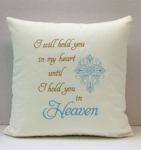 1000 ideas about Sympathy Gifts on Pinterest  Memorial
