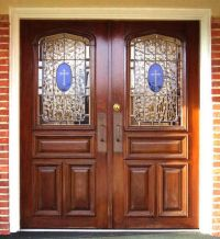18 best Church Doors images on Pinterest