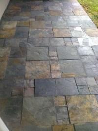 Patio tiles.   Outdoor Living   Pinterest   Patio tiles ...