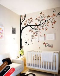 17 Best ideas about Tree Wall Decals on Pinterest ...