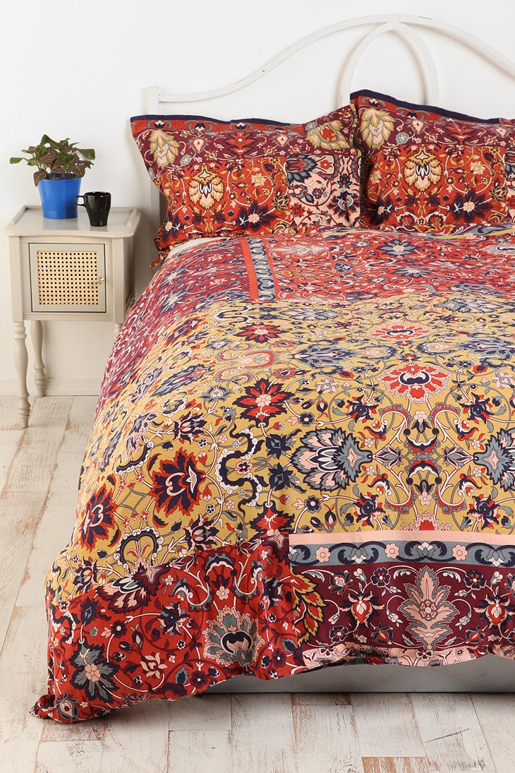 48 best images about Bedding on Pinterest  Urban