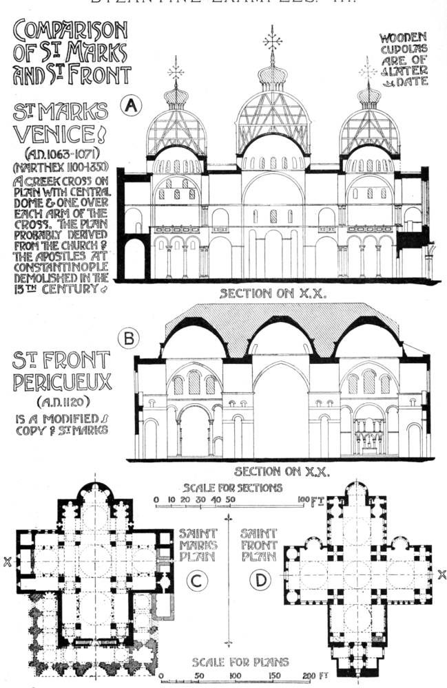 17 best images about Byzantine Architecture on Pinterest