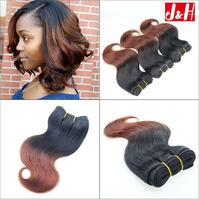 25 Best Ideas About Body Wave Hairstyles On Pinterest Hair