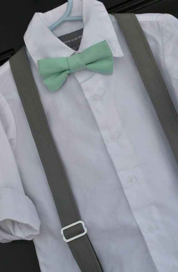 1000 ideas about Mint Tie on Pinterest  Groomsmen The Groom and Weddings