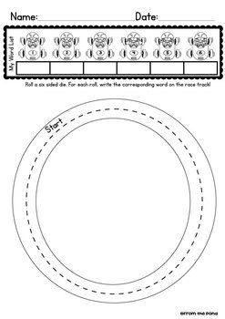 1000+ images about teaching spelling/word work on
