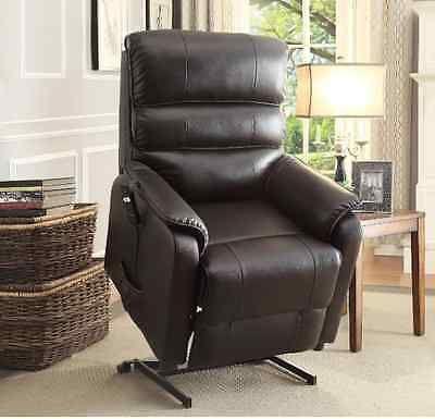 high seat chair for elderly covers luton více než 25 nejlepších nápadů na pinterestu téma lazy boy