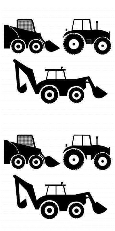 1000+ ideas about Heavy Equipment on Pinterest