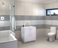 Buy Designer Floor, Wall #Tiles for #Bathroom, Bedroom ...