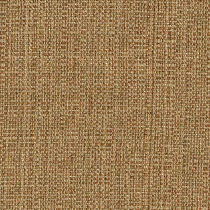 Sunbrella Linen Straw 8314 0000 Indoor Outdoor