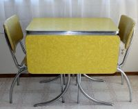 48 best images about Formica & chrome.. on Pinterest ...