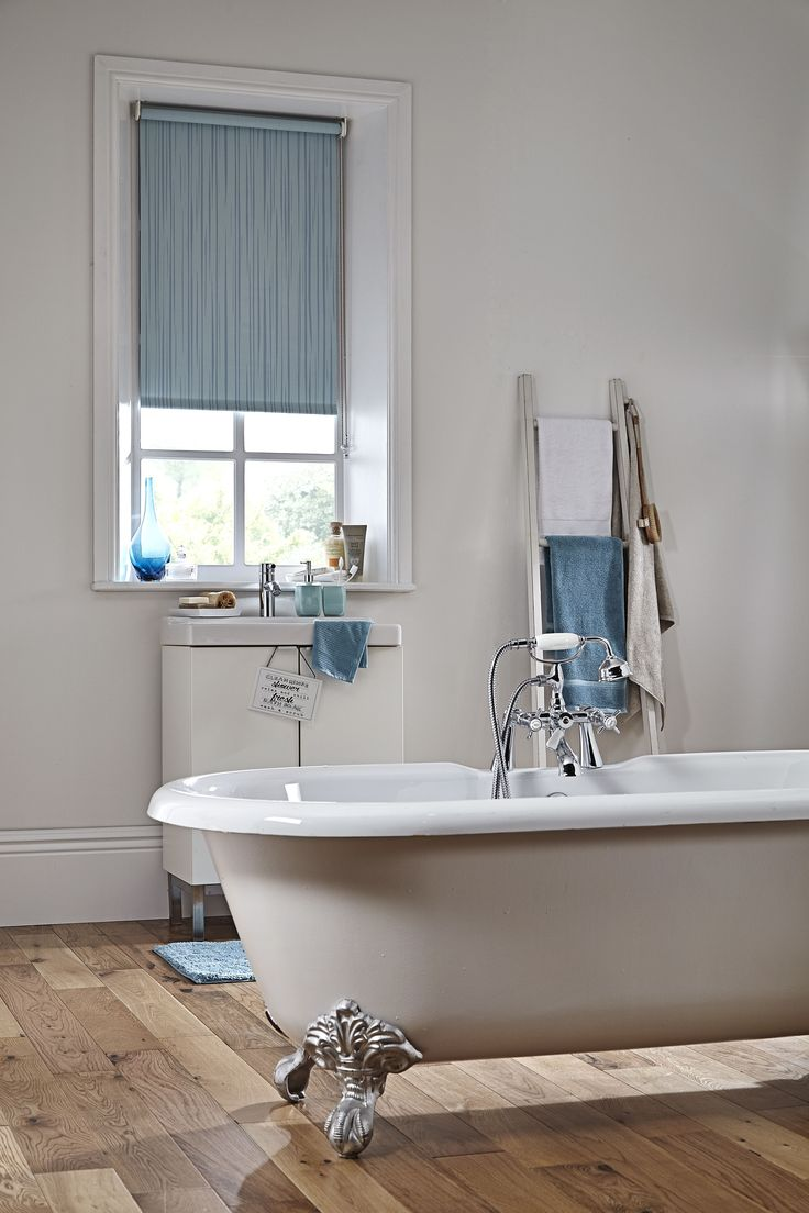 25 best ideas about Bathroom blinds on Pinterest