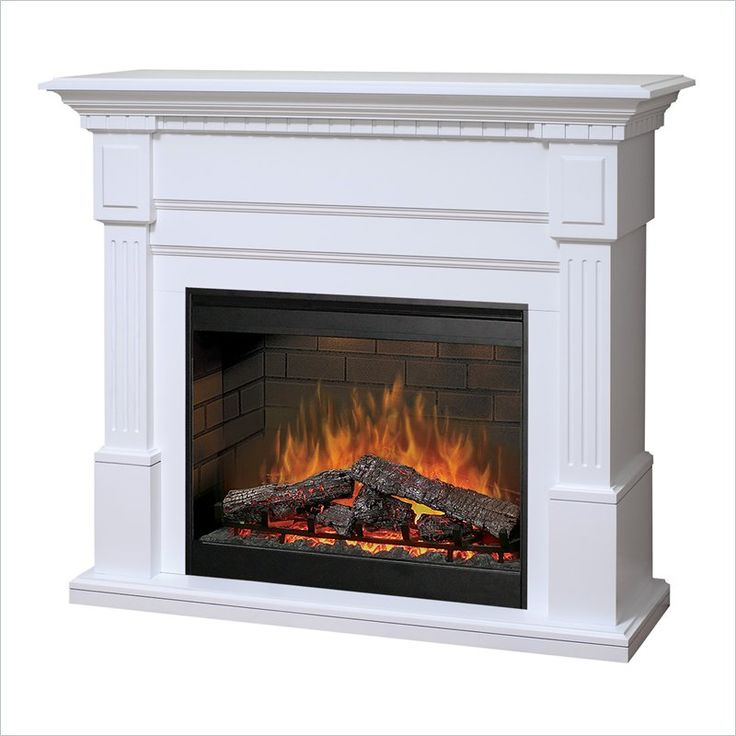 30 Greystone Electric Fireplace Fireplace Inspiration 17 Best Images About Fireplace On Pinterest | Fireplace