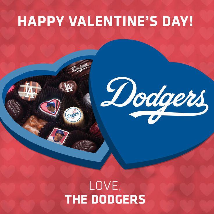 41 Best Images About LA Dodger Love On Pinterest