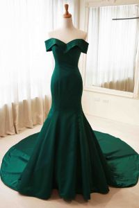 17 Best ideas about Green Formal Dresses on Pinterest ...