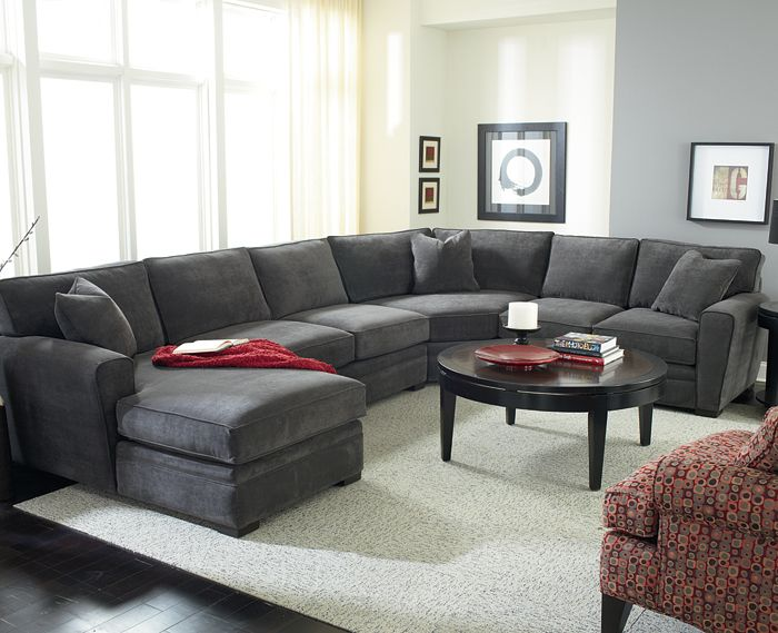 raymour and flanigan sectional sofas how to re dye a leather sofa