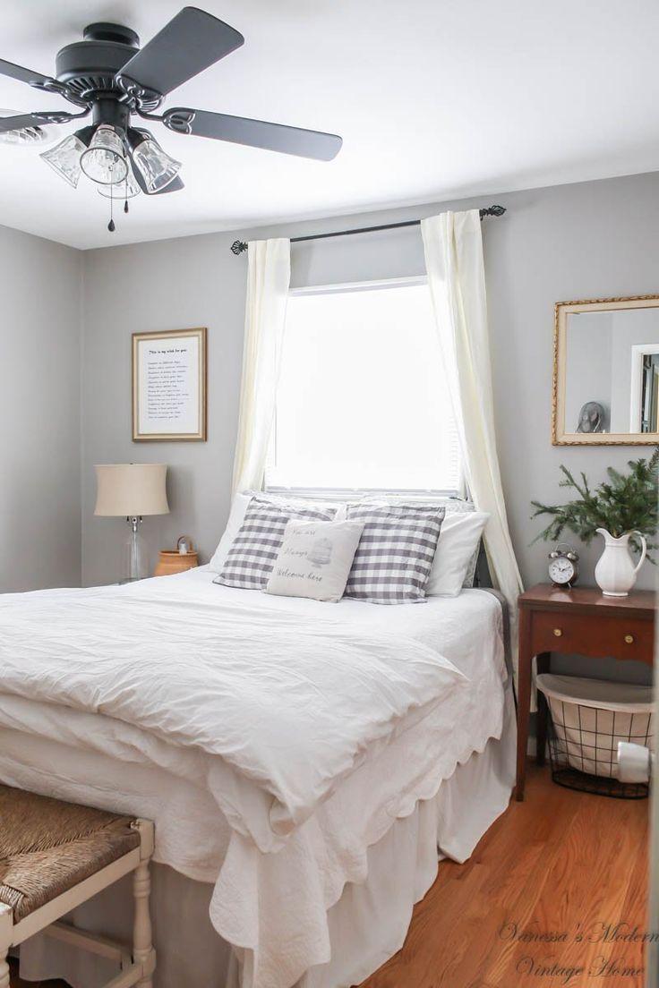 Best 25 Window bed ideas on Pinterest
