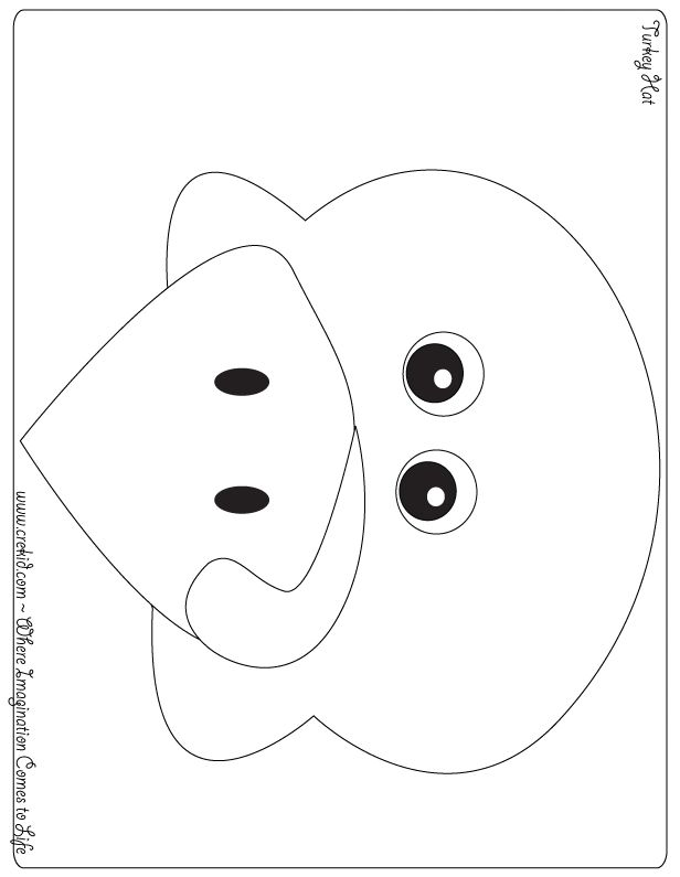 2952 best images about Coloring pages & Template on
