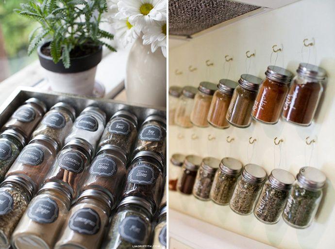 ikea kitchens cabinets kitchen de meeste mensen hebben wel een flinke voorraad aan ...