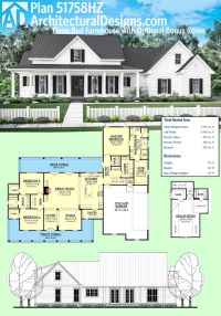 81 best images about House plans on Pinterest