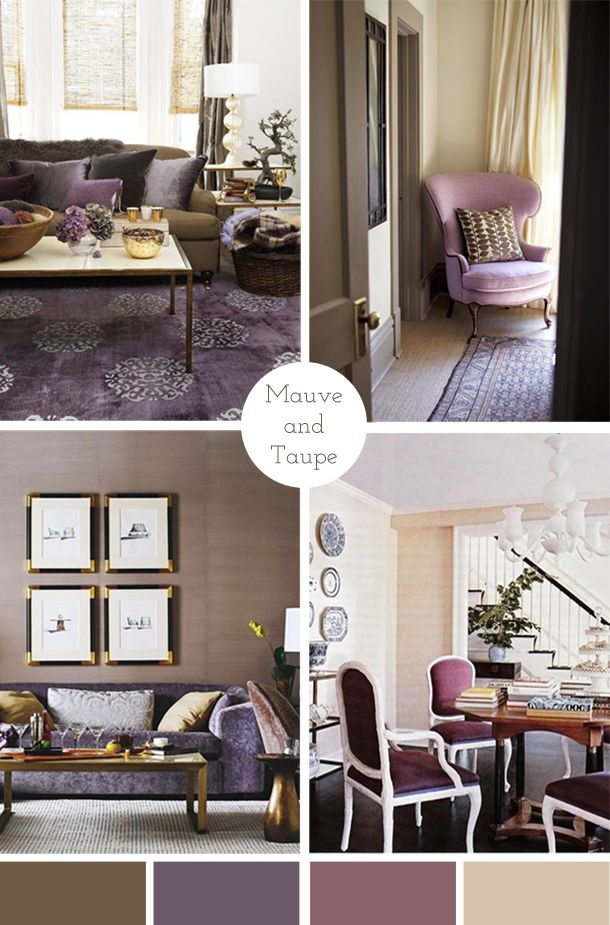 25 Best Ideas About Taupe Color Palettes On Pinterest Taupe