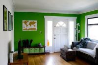97 best images about Home decor on Pinterest | Paint ...