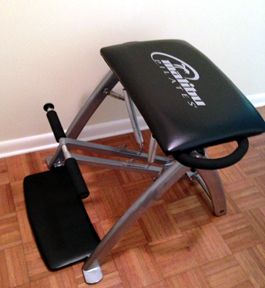 malibu pilates pro chair rolling desk on carpet best 25+ ideas pinterest