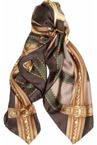 17 Best images about Silk scarves on Pinterest ...