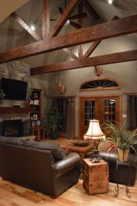 Traditional Home Design, Pictures, Remodel, Decor and ...