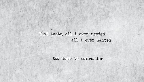 408 best images about Awesome Lyrics to Songs on Pinterest