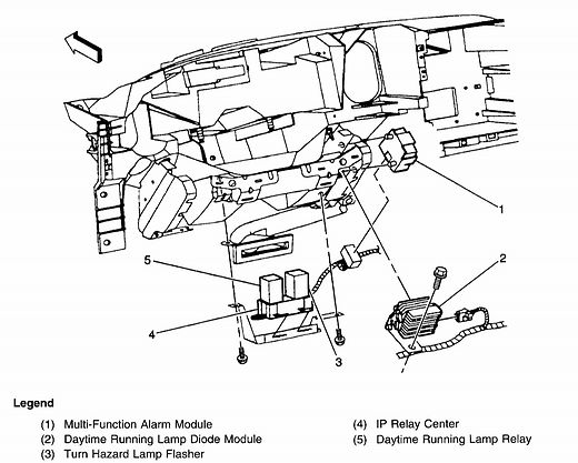 as well gmc yukon front suspension diagram together with gmc denali