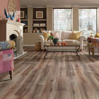 25+ best ideas about Wood laminate flooring on Pinterest ...