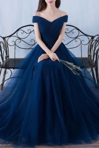 25+ best ideas about Long Gowns on Pinterest