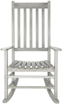1000+ ideas about Outdoor Rocking Chairs on Pinterest