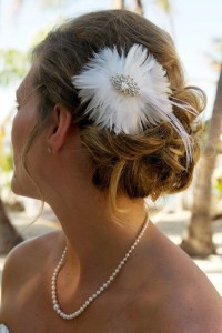 17 Best images about Wedding Hair Ideas on Pinterest ...