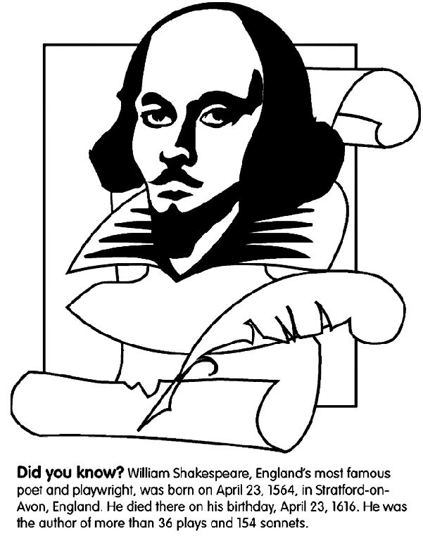 1000+ images about Shakespeare Unit Study on Pinterest