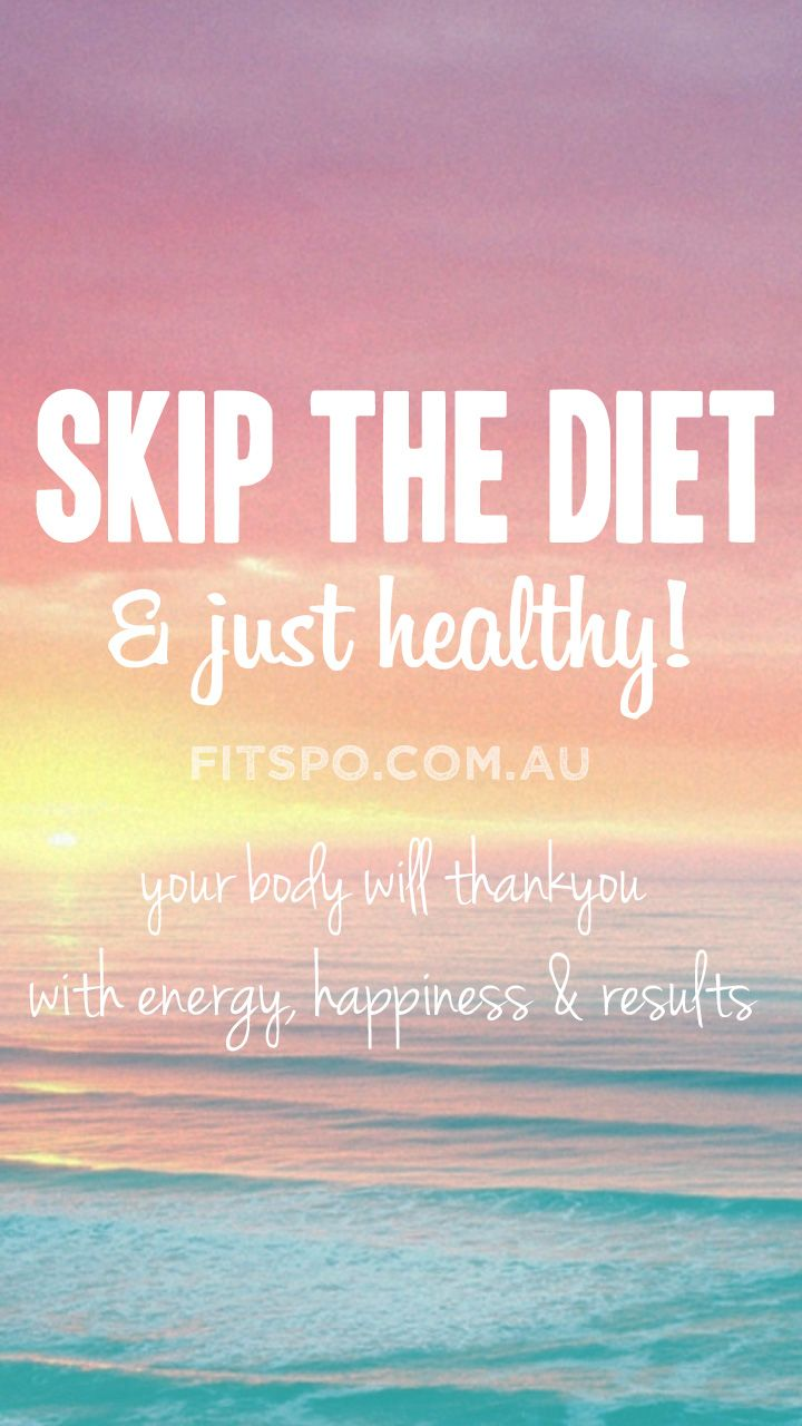 Weight Loss Inspirational Quotes Wallpaper Galaxy Wallpaper Fitness Inspiration Galaxy