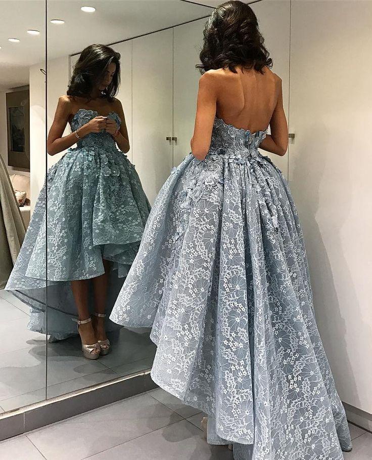 prom dresses,2017 prom dresses,sweetheart lace prom party dresses,evening dresses,gorgeous evening party dresses