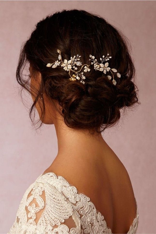25+ best ideas about Hair Decorations on Pinterest