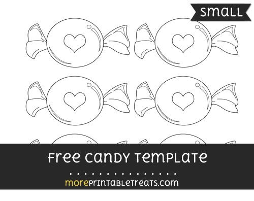 17 Best images about Shapes and Templates Printables on