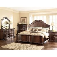 "ashley furniture/bedroom sets | Download ""King Bedroom ..."