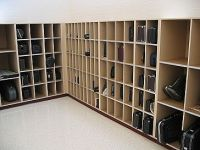 27 Best images about band room on Pinterest | Rifles ...