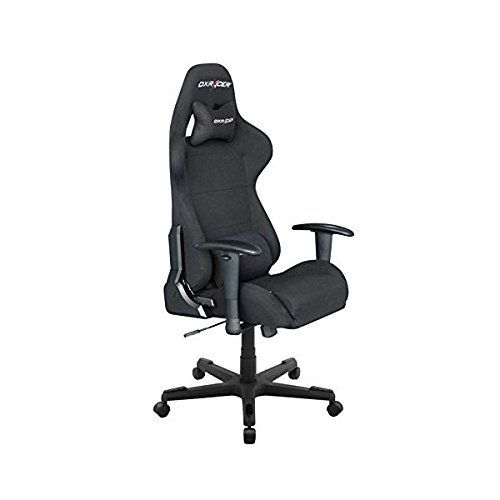 ak racer gaming chair folding chairs at target best 20+ ergonomic computer ideas on pinterest | office parts, desk ...