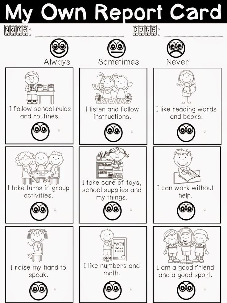 54 best images about Parent/Teacher Conferences on Pinterest