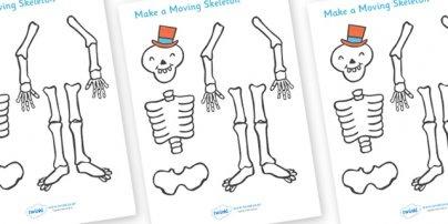 154 best images about Skeletal System on Pinterest