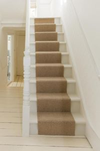 25+ best Best carpet for stairs ideas on Pinterest