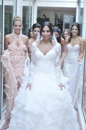 17 Best images about Bridal east meets west on Pinterest