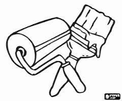 Resultado de imagen para herramientas de carpintero para